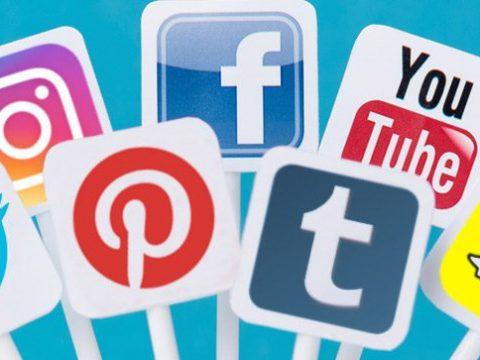 Top 10 Social Sharing Plugin for Website